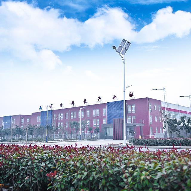 zhnegzhou.jpg