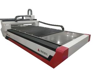 開放式激光切割機4015