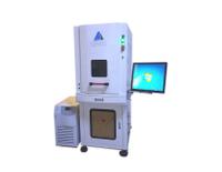 紫外高精度激光打標機