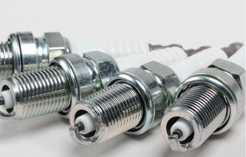 汽车配件激光焊接