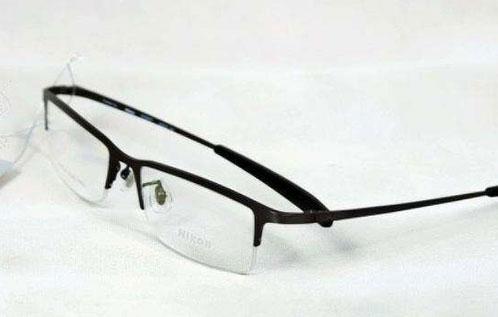 眼镜激光焊接应用