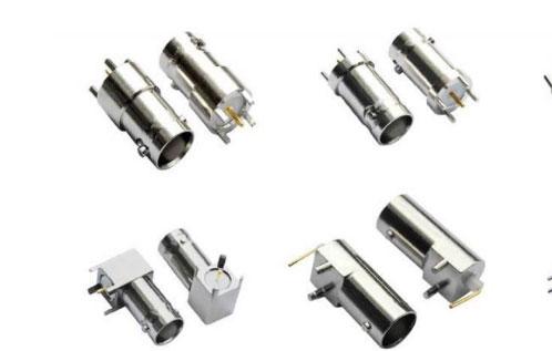 光通讯激光焊接
