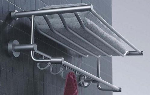卫浴激光焊接