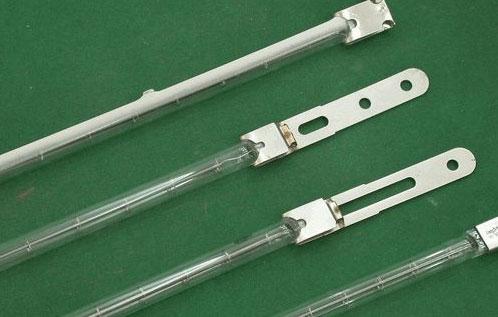 灯饰配件 激光焊接
