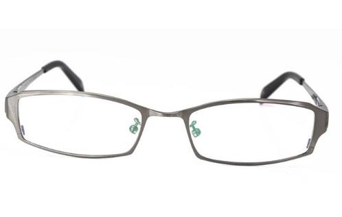 眼镜架激光切割应用