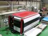 高功率激光切割机4020S
