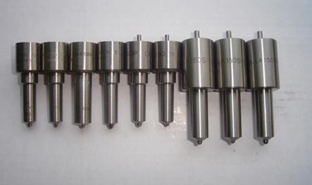 汽配激光焊接